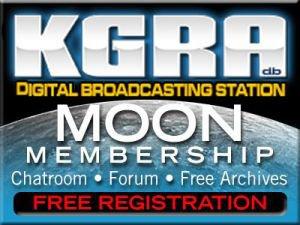 2014-KGRA-Moon--300x260