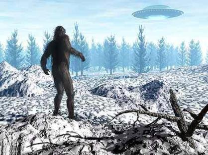 bigfoot_ufo