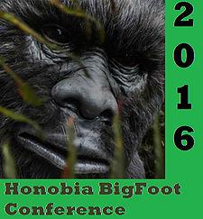 2016 Honobia