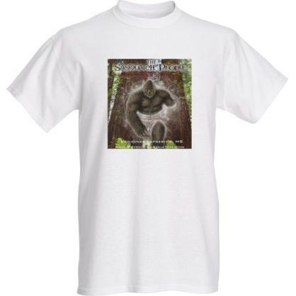 Sasquatch People book cover: https://goo.gl/ICWyjy